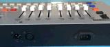 Homeilightの段階ライトDMXコントローラ