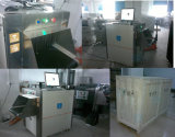 高品質の交通機関X光線の機密保護の手荷物のスキャンナー