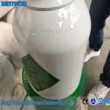 医療機器空5L 10Lの酸素ボンベISO9809-3の標準