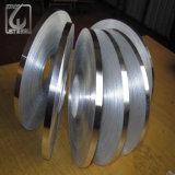 Camada de estanho da bobina de aço para a indústria de folha de flandres electrolítico