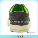 Tienda mayorista Lace-up zapatos casual
