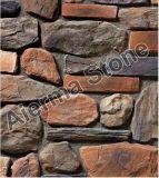 Revêtement en pierre, Aieerma Ae07 en pierre