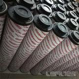 1300 het Element van de Filter van de Olie van het Smeermiddel bn4hc/-V Hydac van R 010