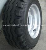 Landwirtschaftlicher Reifen 11.5/80-15.3 mit Rad-Felge 9.00X15.3