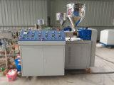 Einzelner Clour Ohr-Knospe-Stock, der Maschine herstellt