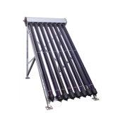 2016 presurizado Alto 58mm tubo de evacuación de colectores solares Heat Pipe
