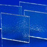 Comitati dello strato del policarbonato di Multiwall con il rivestimento UV