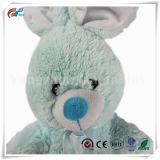 Nuovi giocattoli molli svegli dell'orso & del coniglietto farciti più poco costosi ed animali da allevamento molli dei giocattoli dei giocattoli del maiale e delle pecore della peluche