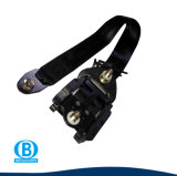 Qualité pièces de ceinture de sécurité d'avion de 3 points