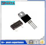 Интегрированное Rl254 Rl257 - транзистор IC цепи