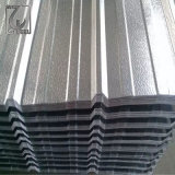 5005カーテン・ウォールのアルミニウム合成のパネル