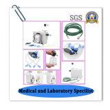 Strumento chirurgico per la macchina portatile di anestesia degli esseri umani