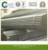 316 304 420 Tubo de acero inoxidable para tubos de soldadura