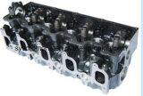 Auto Motor 2L, 3L Cilinderkop