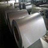 Galvalume-Metalldach-Stahlring, Aluzinc Galvalume-Stahlring