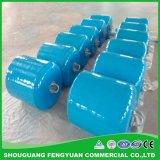 Используйте универсальную полимочевинную консистентную опрыскивания эластомерного покрытия (SPUA)