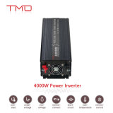 24V 48V AC柔らかい開始の太陽インバーター3000W 4000W 5000Wへの高品質220V/230V/240V DC