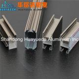 Aluminiumprofile für Möbel-Aluminiummöbel-Profil