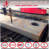 Xar400 Xar450 Xar500の熱間圧延の摩耗の抵抗力がある鋼板