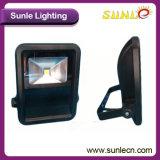120lm/W 30W LEDランプLEDの照明IP65 (SLEFLK30W)