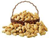 쉘 (7-9)에 있는 좋은 품질 땅콩