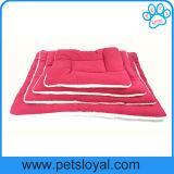 Producto lavable al por mayor del animal doméstico de la base del perro de animal doméstico de la fábrica