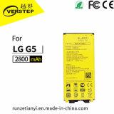 OEM LG G5 G 5 de Batterij 2800mAh van bl-42D1f H850 Vs987 H820 Ls992 H830 Us992