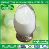 Het Anti-oxyderende van het Product van chemische producten Citraat van het Calcium voor Verkoop