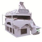 Korn-Startwert- für Zufallsgeneratorschwerkraft-Trennzeichen-Tisch-Maschine