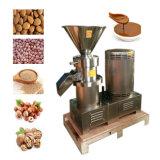 Noix de coco chaude de vente faisant la petite machine de beurre d'arachide de générateur
