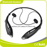 Moda Leve Stereo Smartphone Preço de fábrica Casual Connect Dois celulares Driver Smartphone Bluetooth Headset
