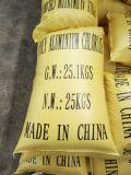 Het Chloride van het poly-aluminium voor de Behandeling van het Water van het Afval 30% Min