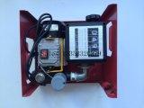 Электрический перекачивающий насос Ytb сборка