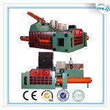 Машина гидровлического давления для утиля металла (Y81/T-4000C)