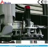 1325 - automatique 4 axes CNC la gravure sur bois constructeur de la machine