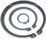 Anello elastico/anello di conservazione esterni (DIN471/D1400)