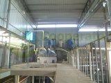 Beste Qualität Bupropion vom pharmazeutischen Fabrik-hoher Reinheitsgrad Bupropion CAS 31677-93-7 Bupropion HCl-Steroid CAS 34911-55-2 CAS 34841-39-9