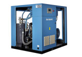 compressore d'aria variabile della vite di raffreddamento ad aria dell'invertitore di frequenza di 30kw Weg