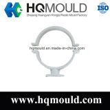 Modelagem por injeção plástica da sela da cinta para o encaixe de tubulação