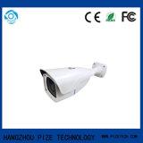 Cámara especial manual del IP de la lente de Varifocal HD