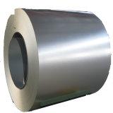 JIS G3141 SPCC walzte galvanisierten Stahlring kalt