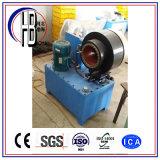 ISO и CE сертификации шланг обжимной станок