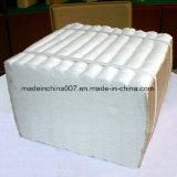 Керамические волокна модуль-Z к блоку цилиндров