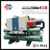 взрывозащищенной охлаженный водой охладитель винта 250rt для центрального водяного охлаждения