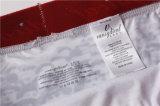 Men (AKNK-1026)를 위한 압축 Trousers Gym Bodybuilding Classic Printing Short