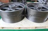 Настраиваемые новой конструкции из алюминиевого сплава колеса для легковых автомобилей легкосплавных колесных дисков