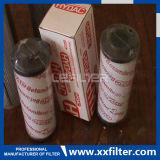 互換性のある油圧フィルターHydac端末の石油フィルター0240r010bn4hc
