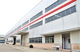 Atelier de structure métallique de construction préfabriquée et de lumière pour l'industrie lourd (KXD-39)
