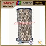 Мак запасные части двигателя воздушный фильтр AF4784 Af25304 AF4894694218 км