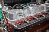 carrello elevatore diesel certificato Ce 5t